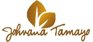 Johvana Tamayo